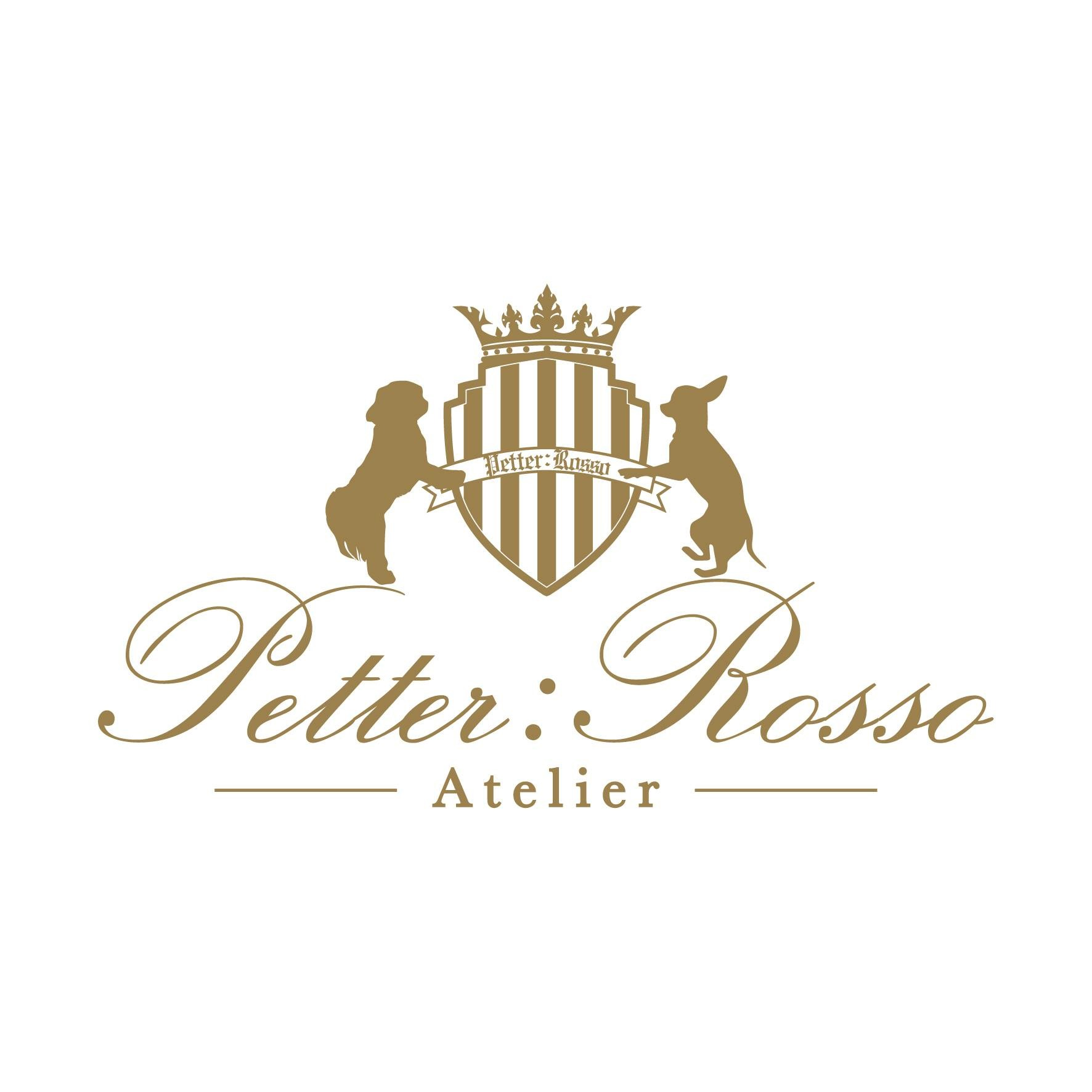 Petter Rosso ペタロデパート