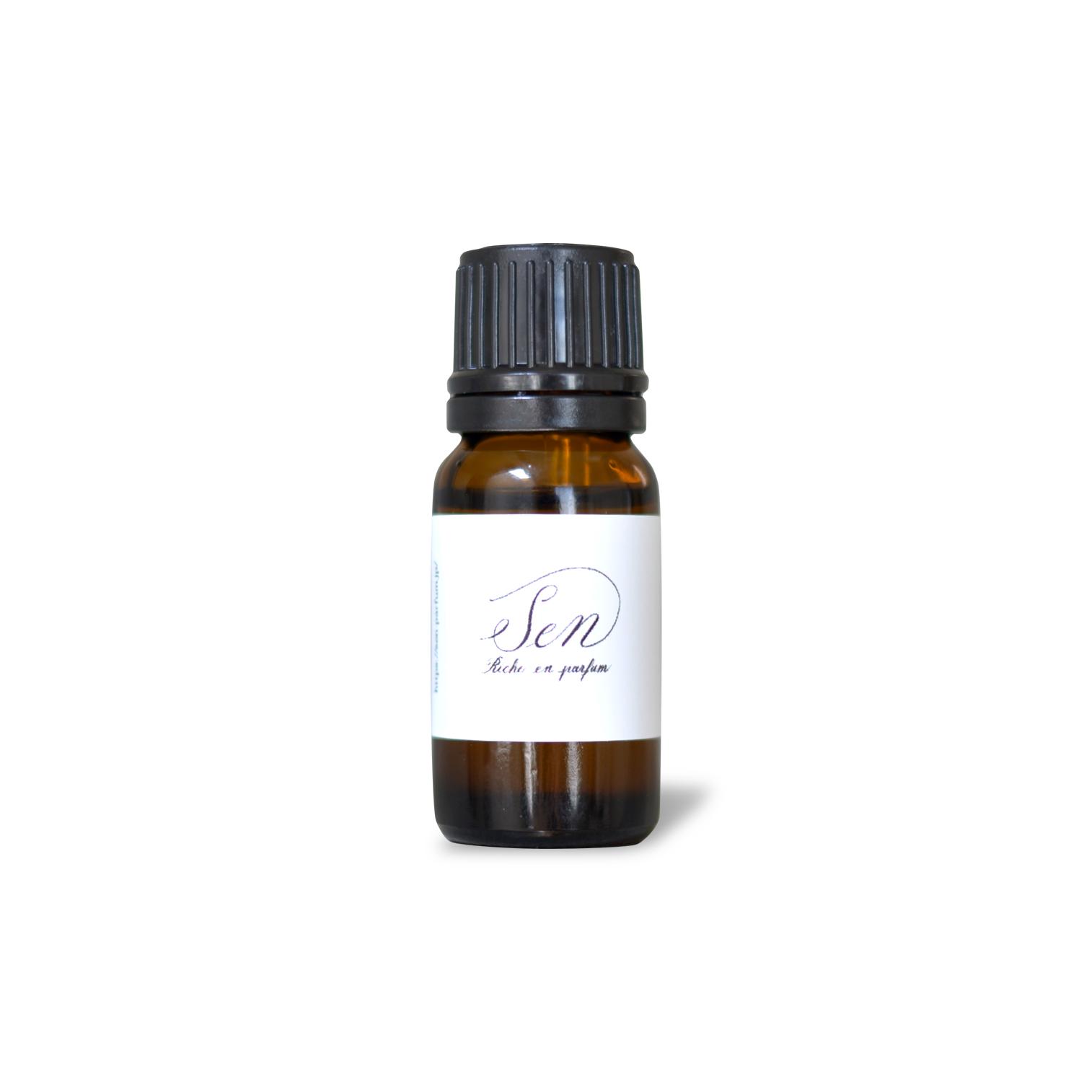 sen blended oil(sen ブレンドオイル)